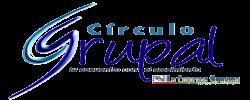 Circulo Grupal
